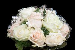 bouquet-363169_Clip