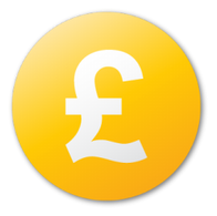 Finance icons (221).png