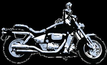 motorbike-1131863__340.png