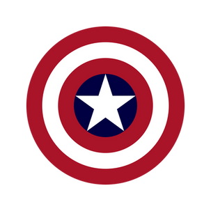 Captain America (67).png