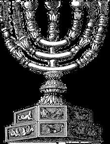 Judaism-png-02