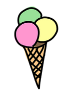 ice-cream-cone-1469625__340.png