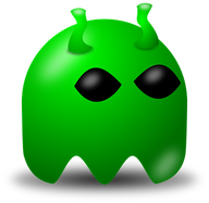pacman-145843__340.png