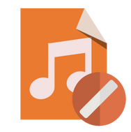 Audio icons (218).png