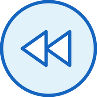 Audio icons (92).png