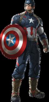 Captain America (21).png