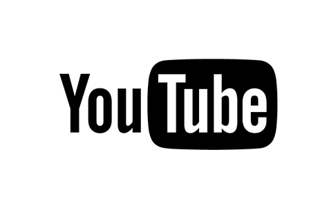 Youtube free cutout images