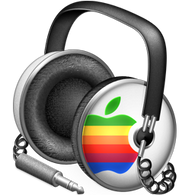 Apple icons (53).png