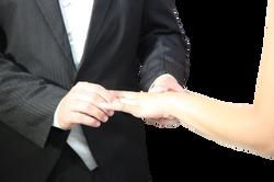 wedding-ring-615558_Clip