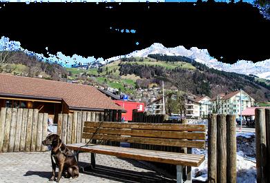 Switzerland-PNG-007