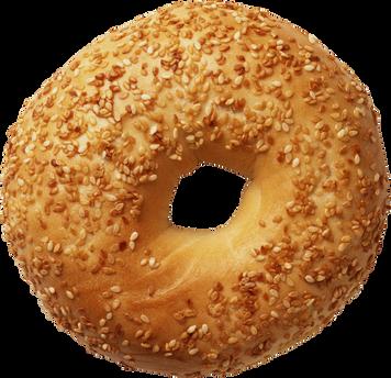 Doughnut (9).png
