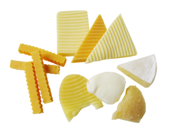 cheese-19094_Clip
