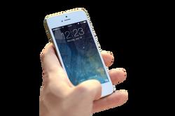 iphone-410324_Clip