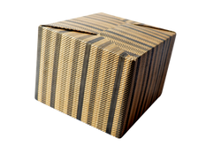 cardboard-box-389934_Clip