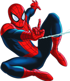 Spiderman (44).png