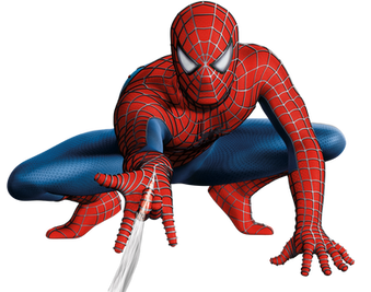 Spiderman (79).png