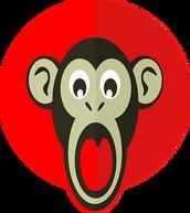 shocking-monkey-1091220__340.png