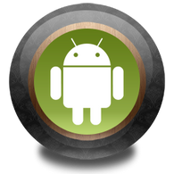 Android (44).png