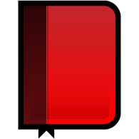 Book icons (179).png