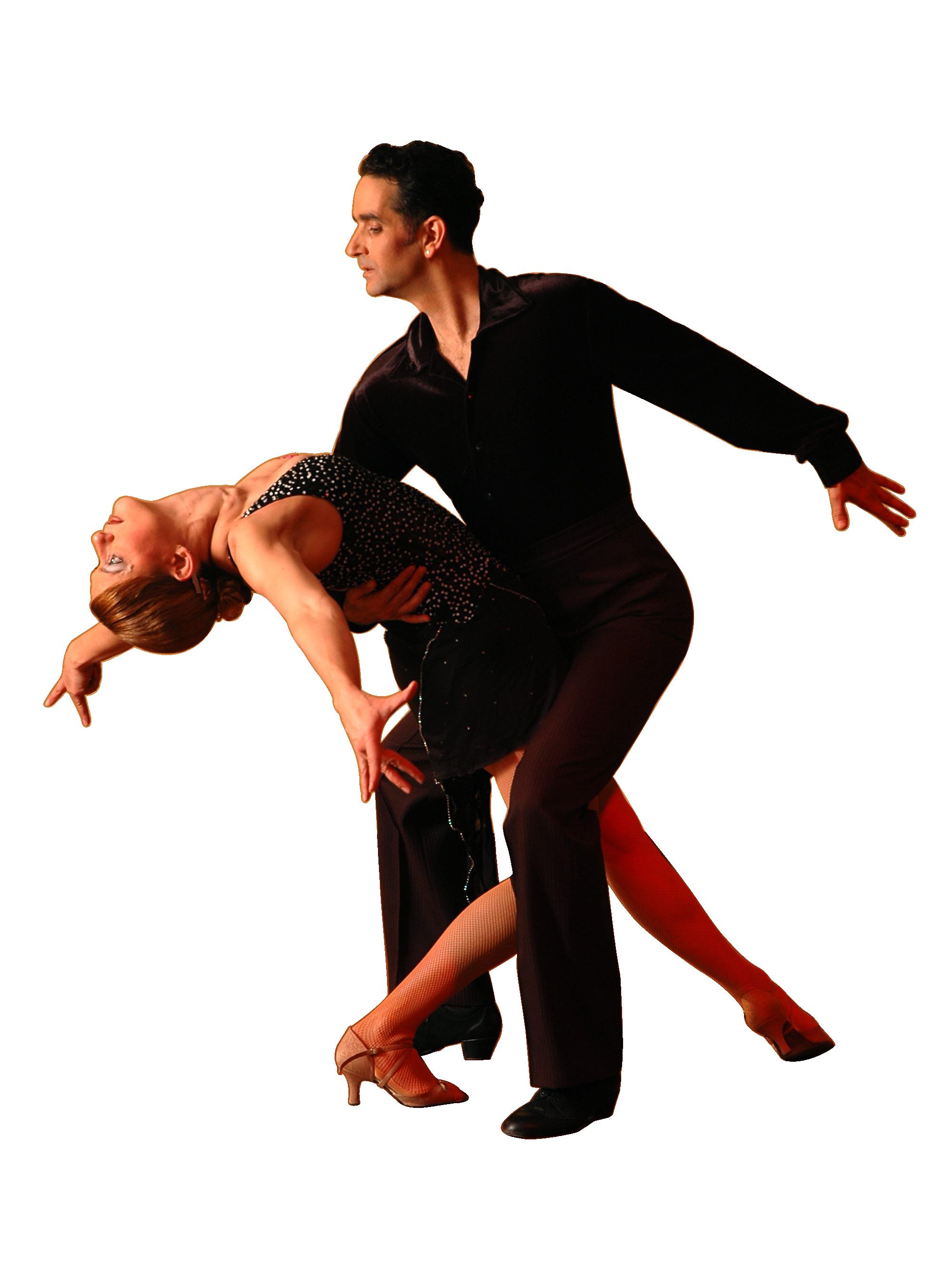Dance, dancing, couple, arts, show, people, pngs (24)