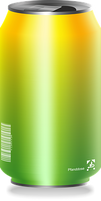 drink-1012365__340.png