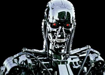 Terminator (16).png