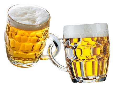 beer-1538764_960_720.png
