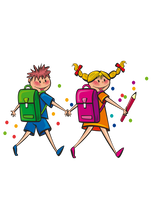 Education icons (15).png