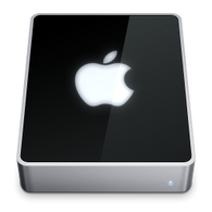 Apple icons (39).png