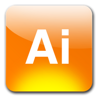 Adobe icons (384).png