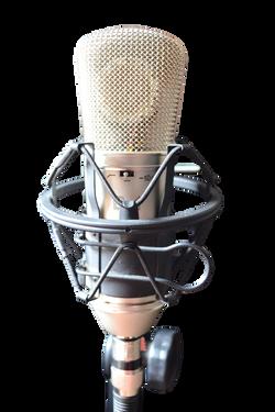 condenser-microphone-1330103_Clip