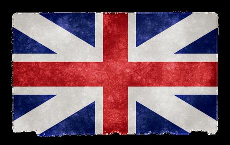 British-Union-Grunge-Flag-PNG-image.png