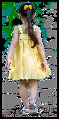 girl-3081820_960_720.png