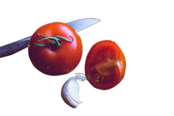 tomatoes-1194517_Clip