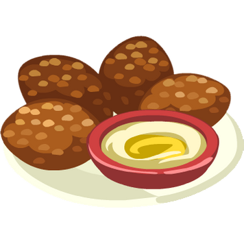 Falafel (28).png