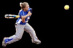 softball-843844_Clip