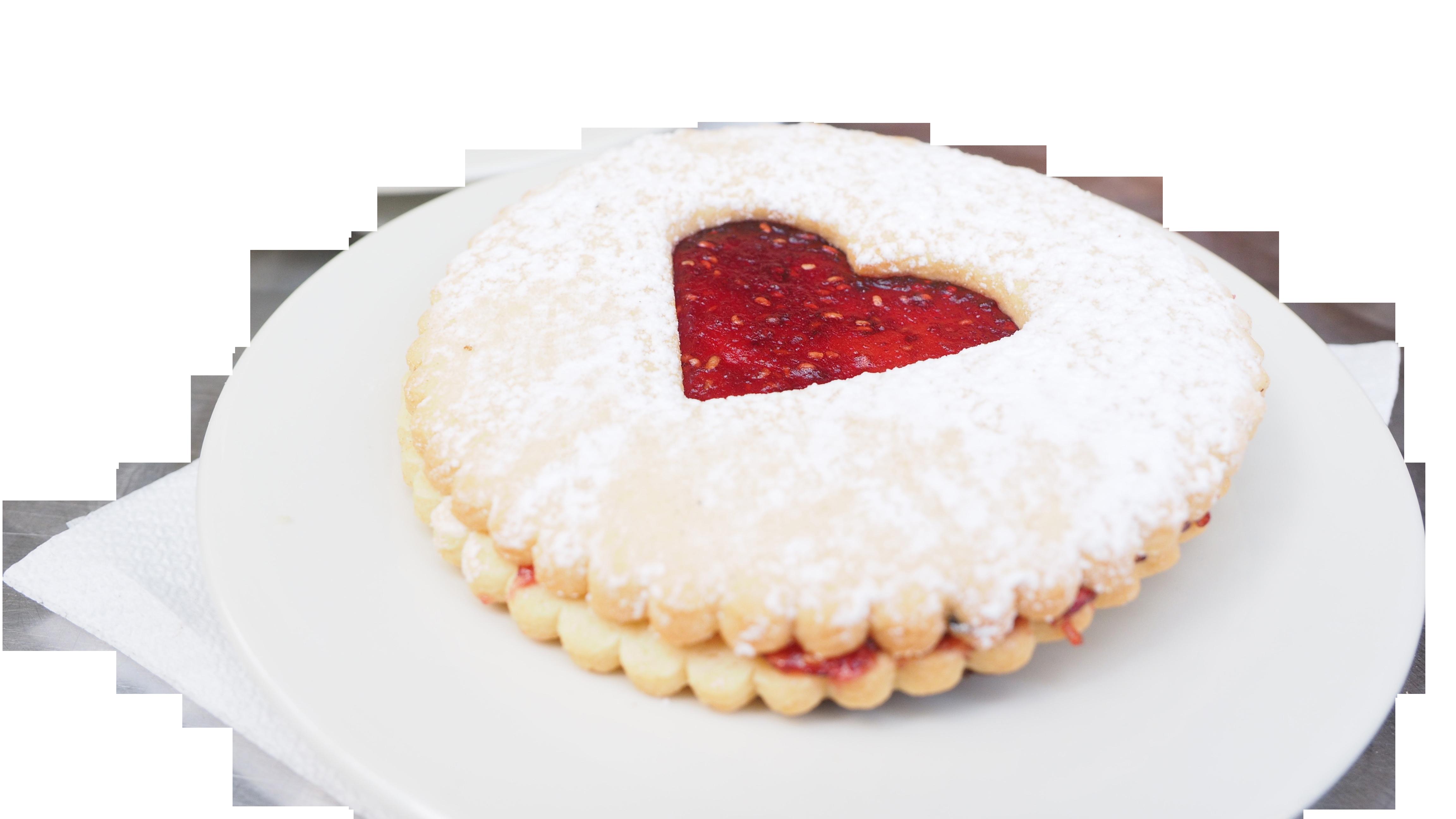 pastries-1521502_Clip