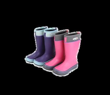 Wellington boots (45).png