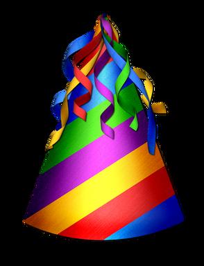Birthday-pngs-20