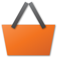 Finance icons (74).png