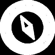 Navigation icons (162).png