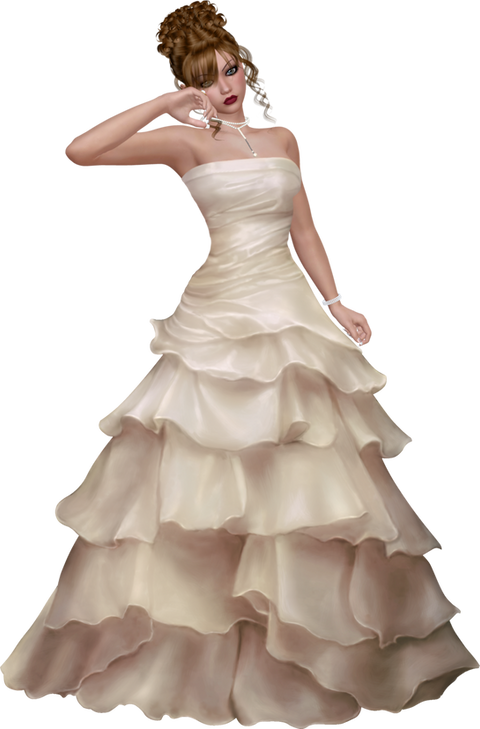 - 100% free to download - No subscription required - The internets largest collection of free PNG images - Tens of thousands of free transparent cutout PNGs - Latest bride PNG collection
