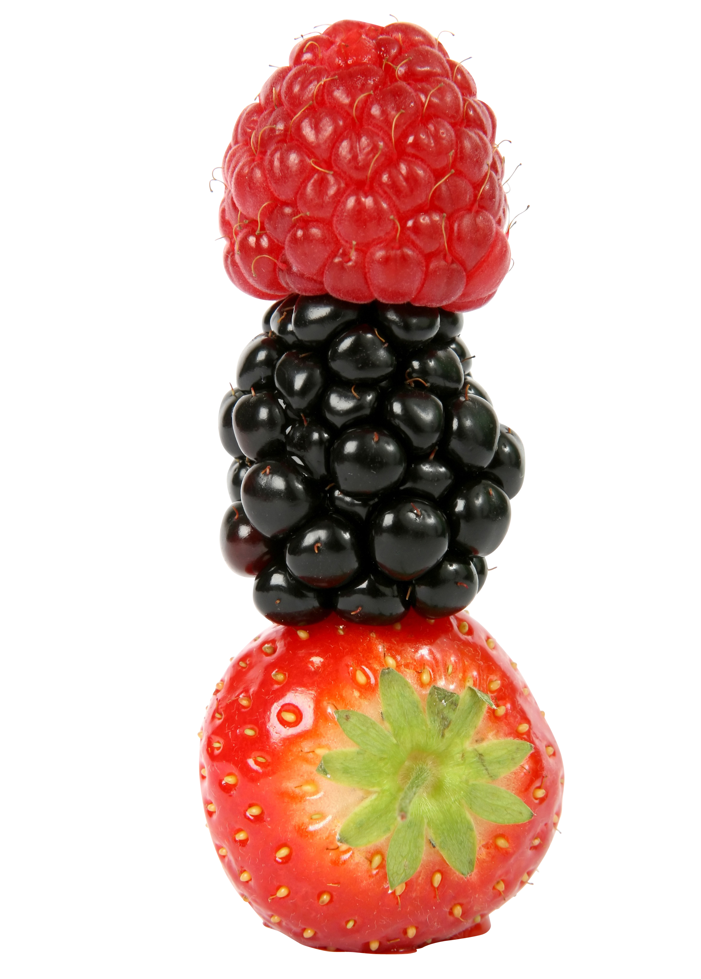 berry-1239105_Clip