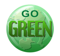 green-1357925__340.png