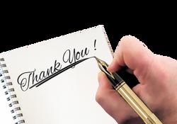 thank-you-227344_Clip