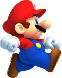 Mario (99).png