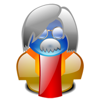 Cartoon icons (64).png