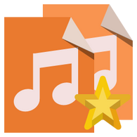 Audio icons (268).png