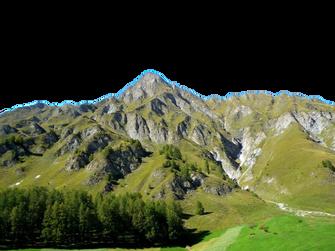 Switzerland-PNG-0033