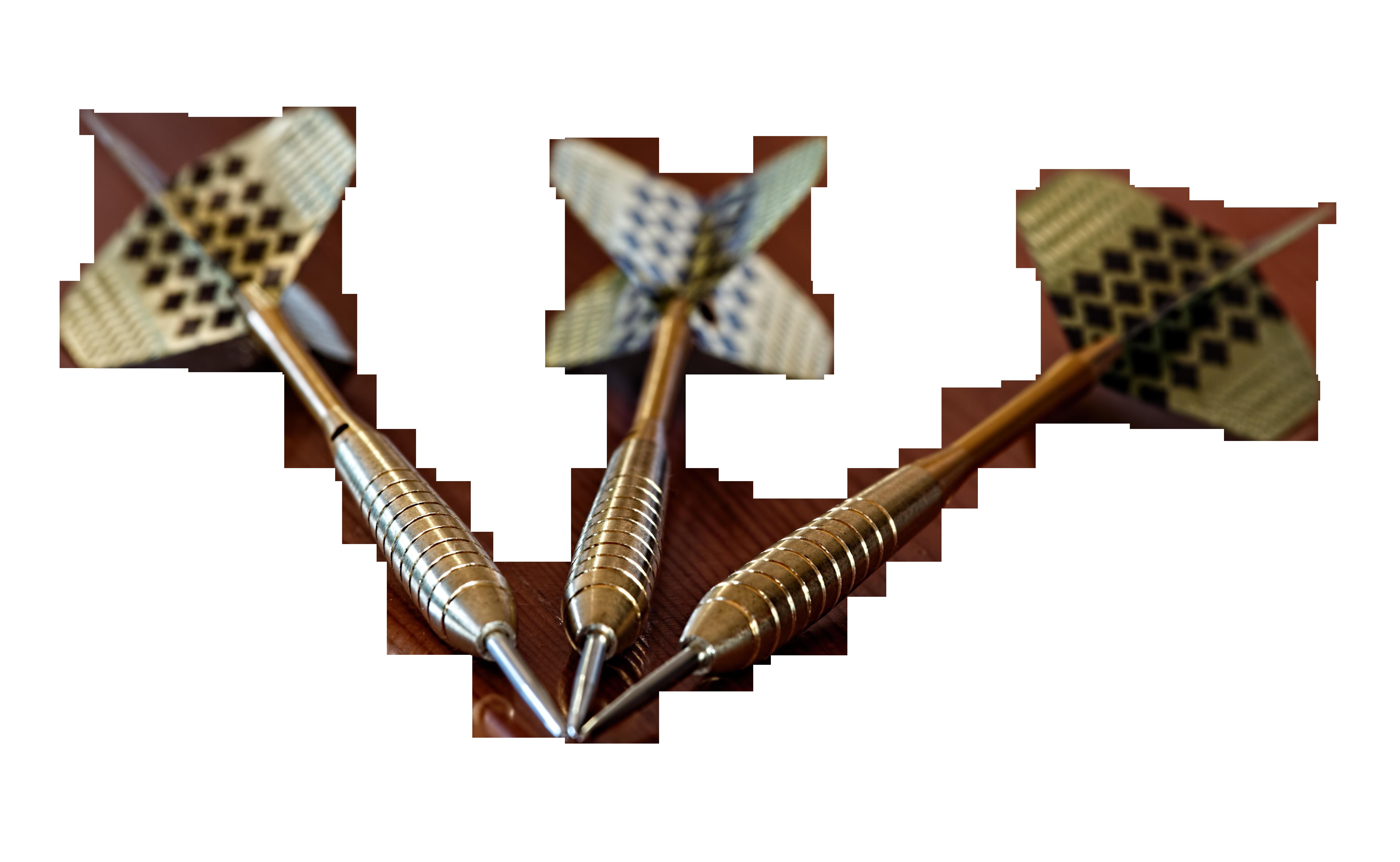 dart-444201_Clip